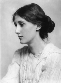 Best quotes by Virginia Woolf