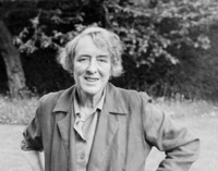 Best quotes by Vita Sackville-West