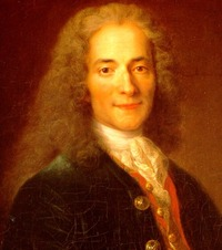 Best quotes by Voltaire
