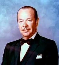 Best quotes by W. Clement Stone