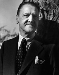Best quotes by W. Somerset Maugham