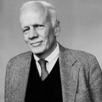 Best quotes by Walker Percy