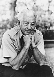 Best quotes by Wallace Stegner
