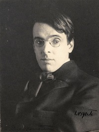 Best quotes by William Butler Yeats