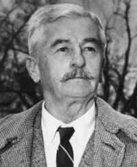 Best quotes by William Faulkner