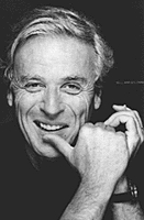 Best quotes by William Goldman