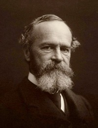Best quotes by William James