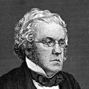 Best quotes by William Makepeace Thackeray
