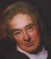 Best quotes by William Wilberforce