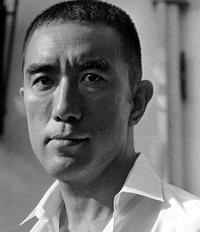 Best quotes by Yukio Mishima