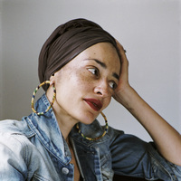 Best quotes by Zadie Smith
