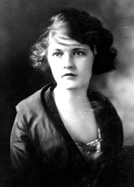Best quotes by Zelda Fitzgerald
