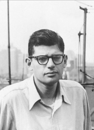 Best quotes by allen ginsberg
