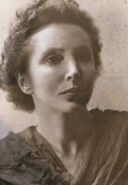 Best quotes by anaïs nin