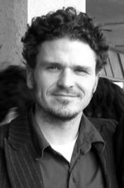 Best quotes by Dave Eggers